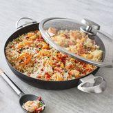 Scanpan Pro S5 Chef's Pan, 4.25 qt.
