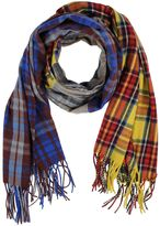 Acne Studios Scarves - Item 46516926