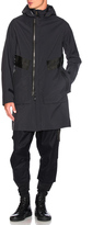 Acronym 3L Gore-Tex Interlops Coat