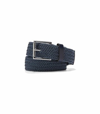 Cole Haan Men's 32MM Standard Strap