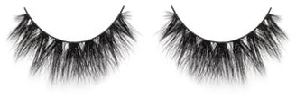 Lilly Lashes Mykonos 3D Faux Mink False Lashes