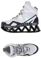 MARC BY MARC JACOBS Sneakers &