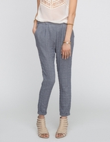 Band Of Outsiders Slouchy Pant