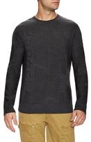 Spyder Axtyn Crewneck Sweater