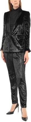 Liu Jo Women's suits