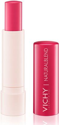 Vichy Naturalblend Tinted Lip Balm 4.5G Pink