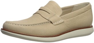 Sperry Men's Kennedy Penny Loafer