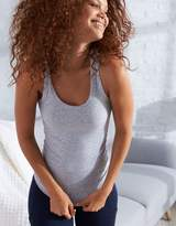 aerie Real Soft??Ribbed Tank