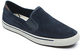 Rockport Men's Path to Greatness Slip On