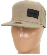 Nixon Maple Starter Hat (Dark Sage) - Hats