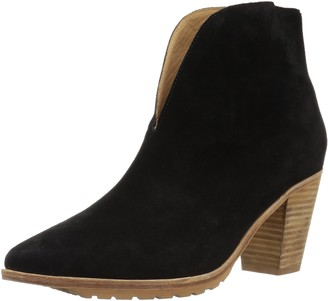 Australia Luxe Collective Women's Latte Chelsea Boot