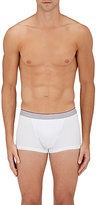 Zimmerli Men's Cotton-Blend Boxer Briefs