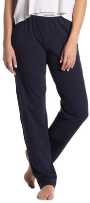 Calvin Klein Carousel Sleep Pants