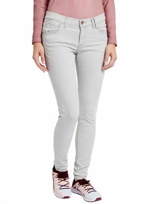 Pioneer Women's Lena Skinny Jeans