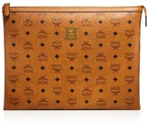 MCM Large Heritage Clutch