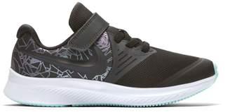 Nike Star Runner 2 Rebel Alt Preschool Kids' Sneakers