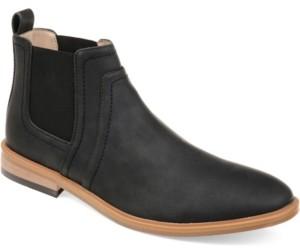 Vance Co. Men's Durant Boot Men's Shoes