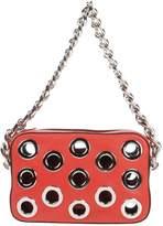 Prada Handbags - Item 45356009