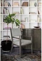 Bernhardt Linea Upholstered Arm Chair