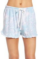 Make + Model Women's Ruffle Shorts