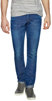 PRPS Skylar Japanese Slim Straight Jeans