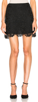 No.21 No. 21 Lace Skirt