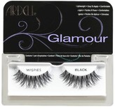 Ardell Eyelash Wispies Black 1pr