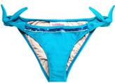 Tara Matthews Embellished bikini bottoms