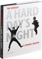 Phaidon The Beatles: A Hard Days Night
