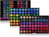 SHANY Cosmetics SHANY Eyeshadow Palette, Collection, Vivid, 12 Color