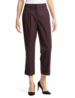 Marc Cain Women's Hosen Trousers