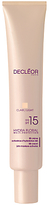 Decleor BB Cream Skin Perfector, 40ml, Light