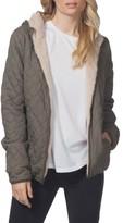 Rip Curl Women's Anoeta Anti Series Jacket