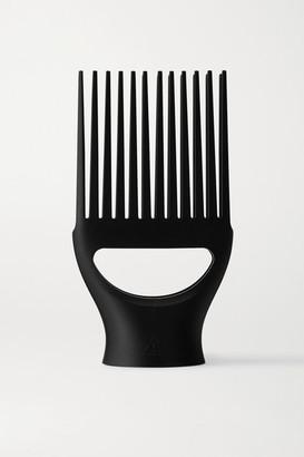 ghd Helios Professional Comb Nozzle - Black