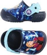 Crocs Sandals - Item 11324411
