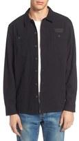 Vans Men's Rosemont Woven Shirt