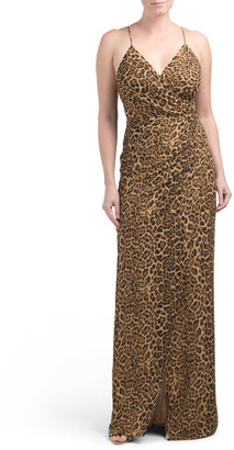 Santoro Dress