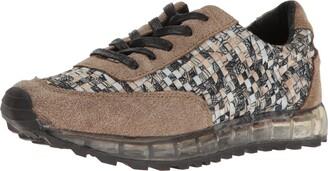 Bernie Mev. Women's Gel Fashion Sneaker