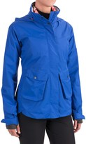Mountain Hardwear Snowburst Trifecta Jacket - 3-in-1, Waterproof, Insulated (For Women)