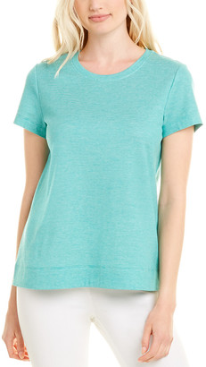 Lafayette 148 New York The Modern Tee