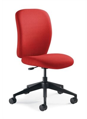 Steelcase Jack Mid-Back Task Chair
