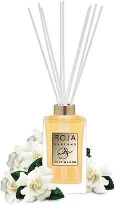 Gardenia Roja Parfums De Madagascar Diffuser Refill