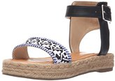Dolce Vita Jocelyn Sandal (Little Kid/Big Kid)