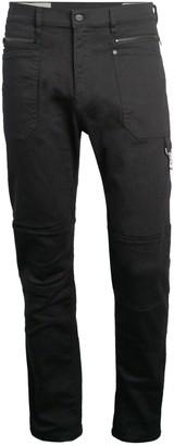 Diesel Phormer Denim Trousers