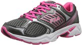 Fila Women's Interstellar 2 Running Shoe