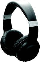 Sharper Image High Definition Wireless Headphones