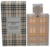 Burberry Men's Brit by Eau de Toilette Spray