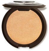 Becca Shimmering Skin Perfector Pressed Highlighter - Champagne Pop