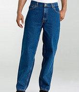 Levi's Big & Tall 560TM Comfort-Fit Jeans