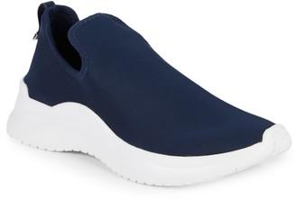 Calvin Klein Ursa Slip-On Sneakers